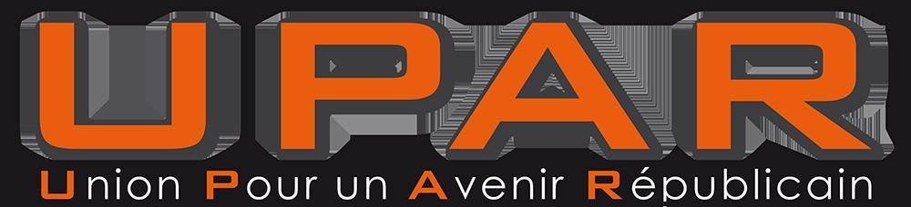 UPAR Logo